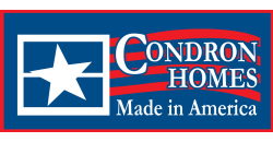 Condron Homes - Washington Home Builder