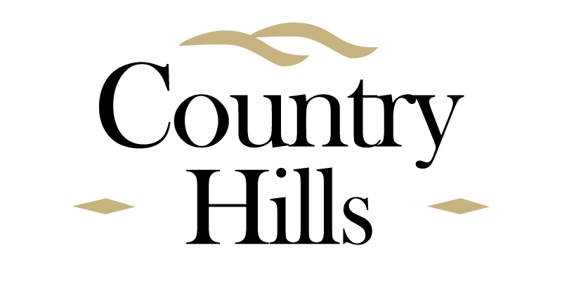<p>Country Hills, located in north Spokane, offers the best of both worlds in modern convenience and natural beauty. Homes on acreage enjoy a rare combination of majestic views, privacy, wildlife and trails with high speed internet, community water system, natural gas and other city like amenities. Conveniently located less than 4 miles from the Hatch exit at 395N, residents in this gated community are just minutes away from schools and shopping.</p>